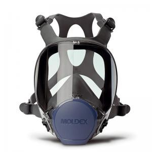 Helmask Moldex 9000