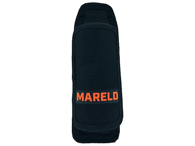 Hölster ficklampa Mareld