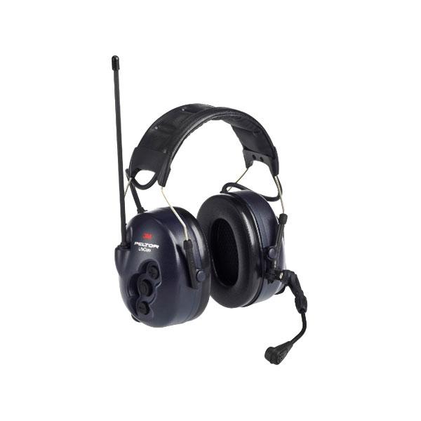 Hörselskydd Peltor LiteCom MT53H7A4400