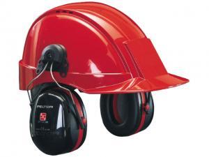 hörselskydd peltor optime III3pe
