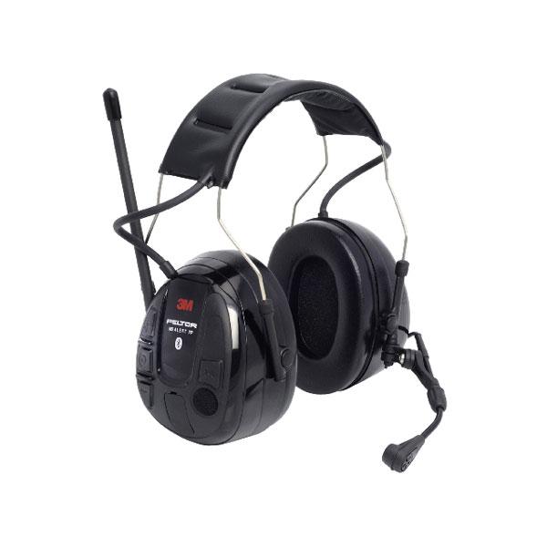 Välkända Köp hörselskydd Peltor WS Alert XP | Verktygshandlarn.se IJ-14