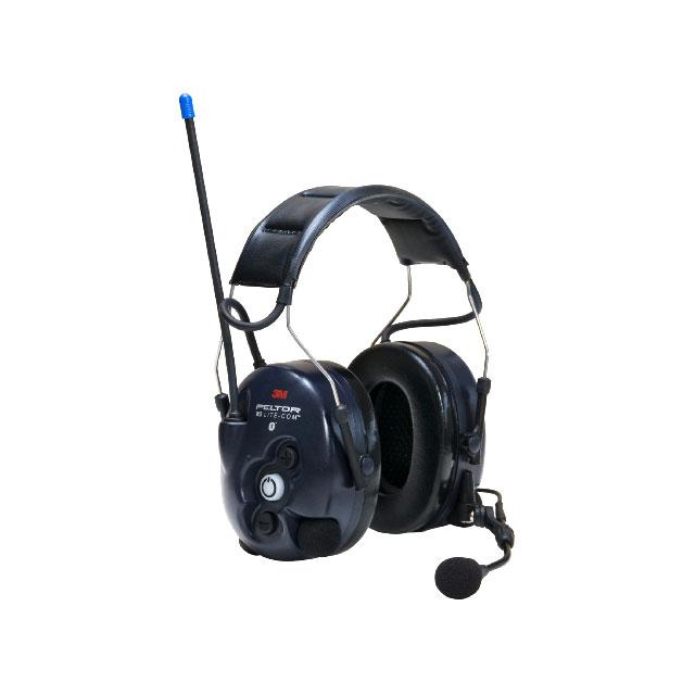 Strålande Köp hörselskydd Peltor WS LiteCom | Verktygshandlarn.se IW-51