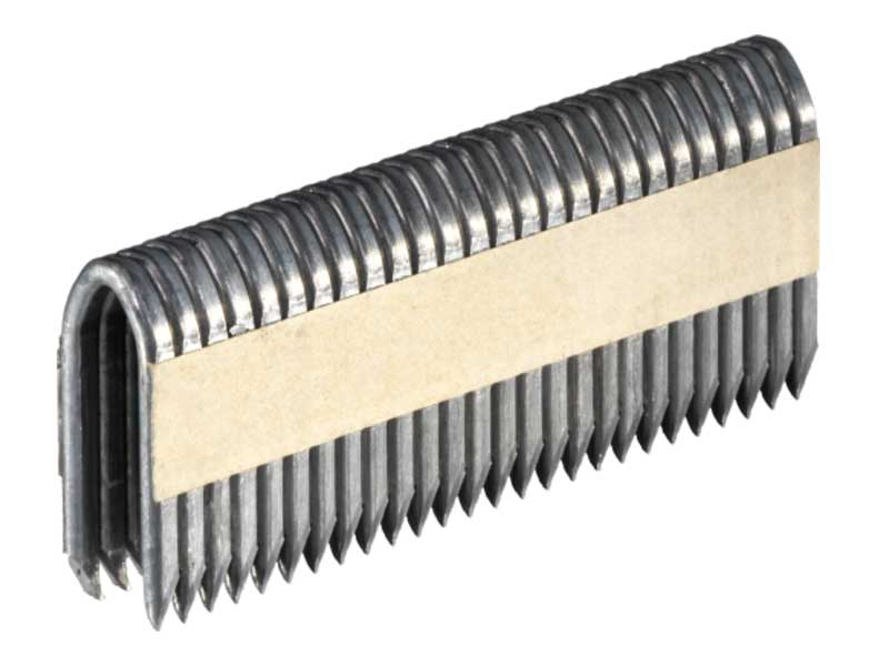 Klammer för stängsel Senco GT40FS (33 mm - 2700 st)