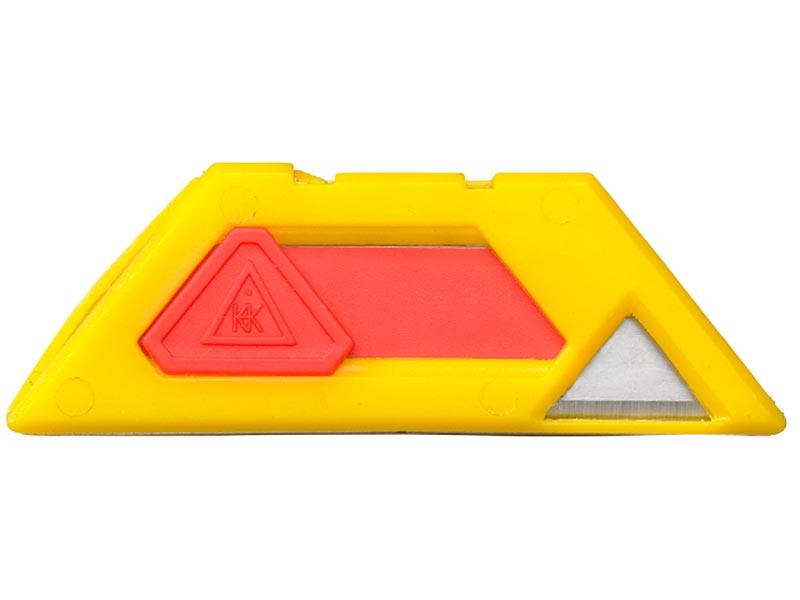 Knivblad Säkerhet Hultafors UBS 10-pack