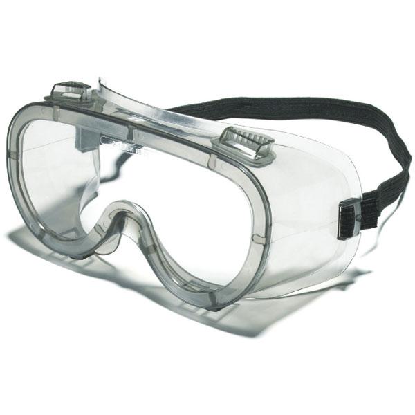 korgglasögon zekler 44
