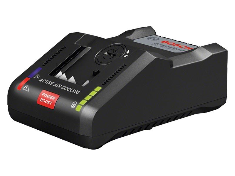 Batteriladdare Bosch GAL 18V-160 C