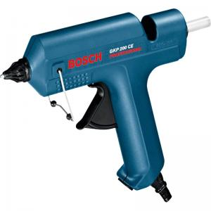 Limpistol Bosch GKP 200 CE Professional