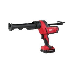 milwaukee m18 fogspruta 310ml 2