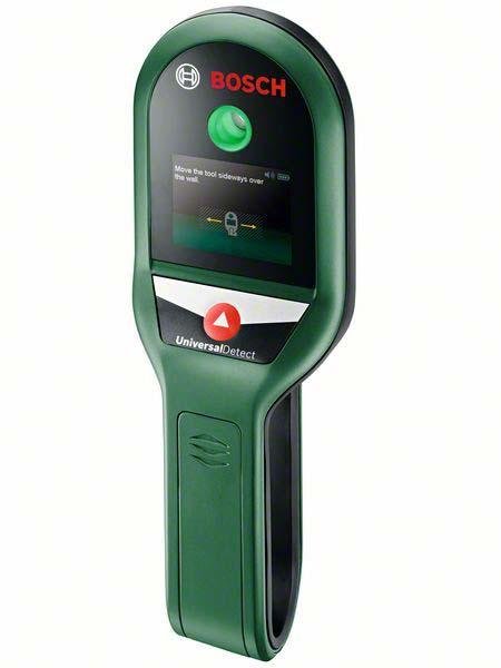 Multidetektor Bosch UniversalDetect