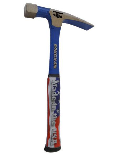 Væghammer Vaughan ABL18 Stålørn