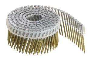 Panelspik 16 ° 2,8 x 47 mm Aerfast 1050p