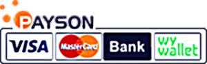 payson start logo