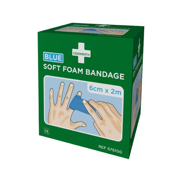 plåster bandage