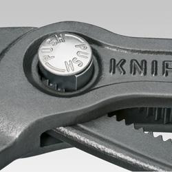 polygrip cobra knipex 1
