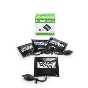 Pumpepose Essve 4-pack