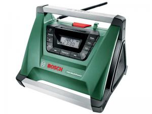 Radio Bosch PRA MULTI
