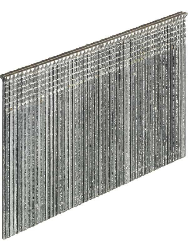 Bandad dyckert 1.6mm Senco