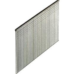 Snedbandad dyckert 1.6mm 20° Senco