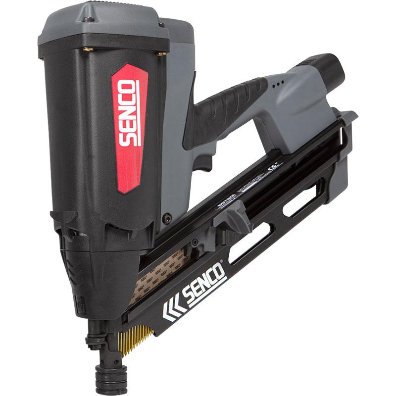Underbar Köp Senco SGT90I välbalanserad Gas-spikpistol XU-05