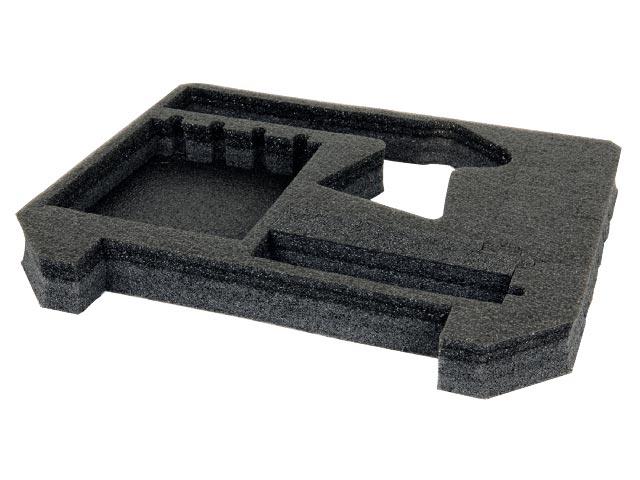 Inredning Lim & fog Essbox Original väska