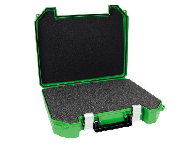 Inredning Essbox Original väska Essve