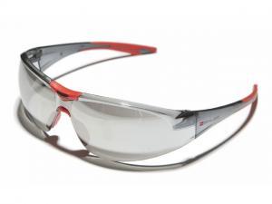 skyddsglasögon zekler 31
