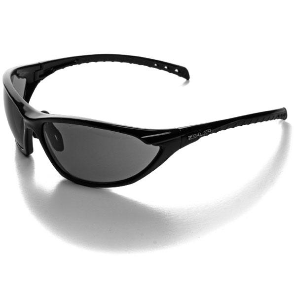 skyddsglasögon zekler z104