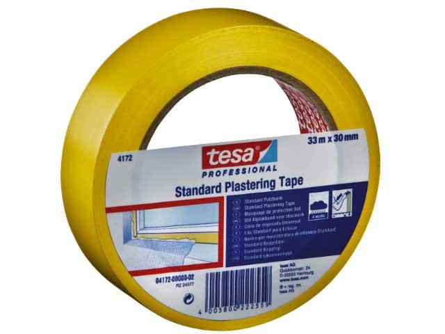 Skyddstejp UV-beständig Tesa 4172 - 50mm x 33m