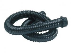 slang sundström sr 550 2
