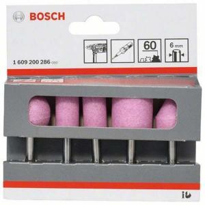 slipstift-set-i-5-delar-bosch