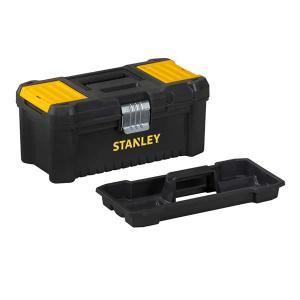 """Verktygslåda 19"""" Stanley"""