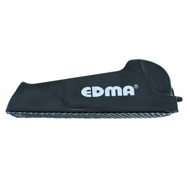 Surform skalbagge Edma