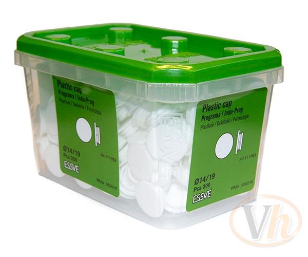 Täcklock essbox Essve