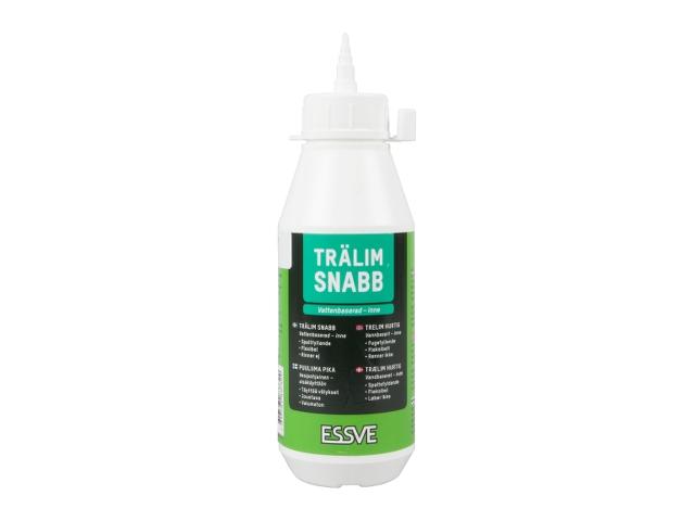 Trälim SNABB INNE Essve 225 ml 12-pack