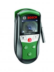 Inspektionskamera Bosch Universalinspect