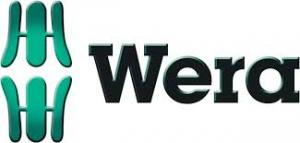 wera logo 2