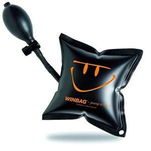winbag 1 pack