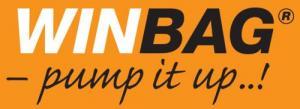 winbag logo