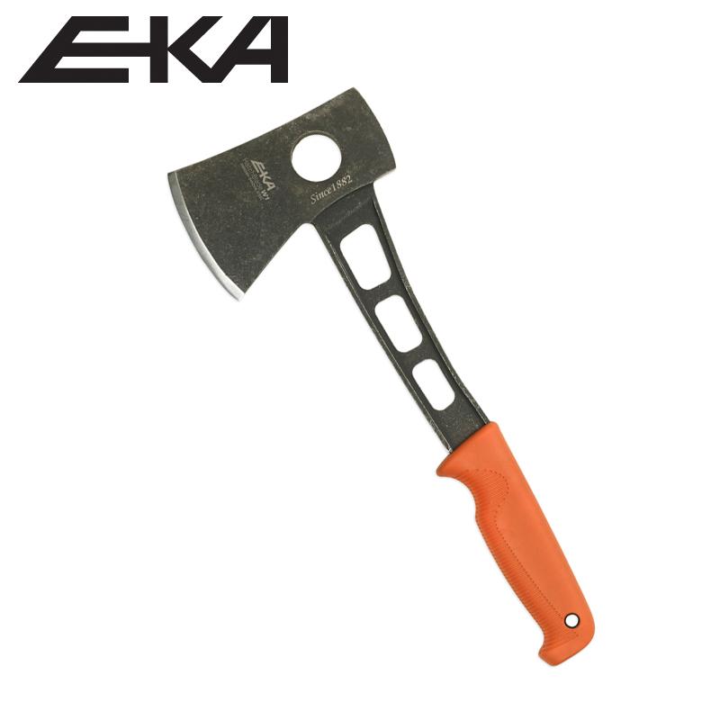 Yxa EKA Hatchblade W1