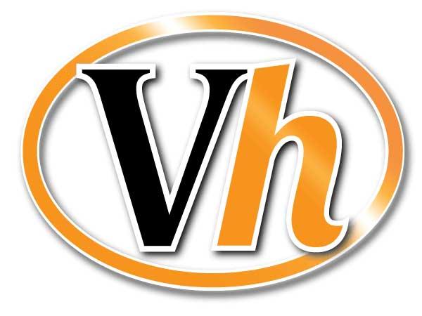 Verktygshandlarn logo