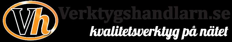 verktygshandlarn logo v2