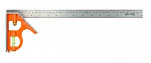 Bahco CS400 Kombinationsvinkelhake 400 mm