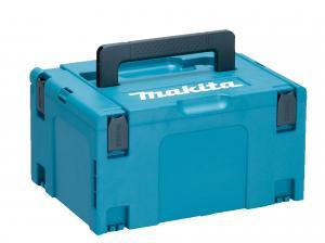 MAKPAC 3 Väska