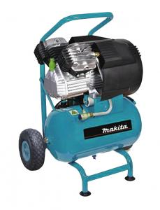 Makita AC330 kompressor