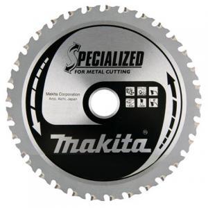 Sågklinga Metall 150x20x1,5 32T Specialized
