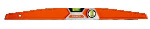 Bahco Vattenpass 600mm med magnet