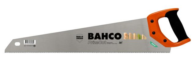 Bahco Fogsvanssåg 550 mm