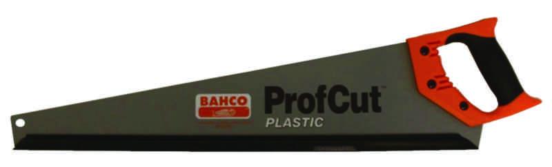 Bahco Fogsvans Profcut för trä & plast