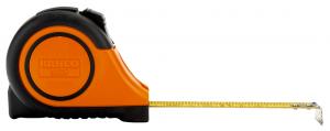 Bahco Måttband 8M med magnet