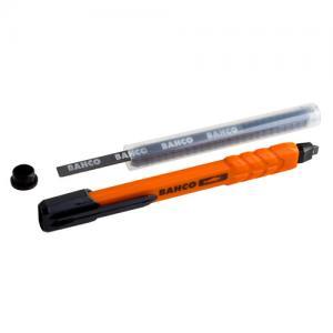 Bahco Stiftpenna